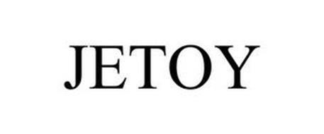 JETOY