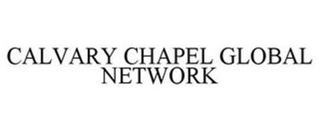 CALVARY CHAPEL GLOBAL NETWORK