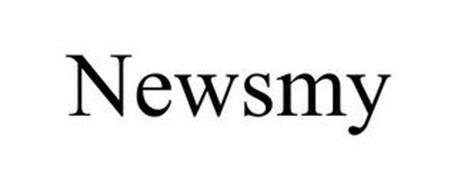 NEWSMY