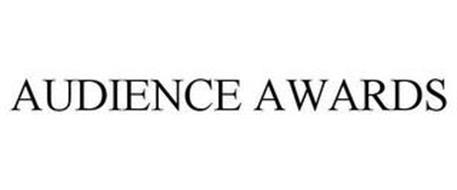 AUDIENCE AWARDS