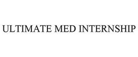 ULTIMATE MED INTERNSHIP