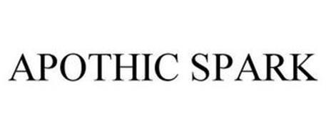 APOTHIC SPARK