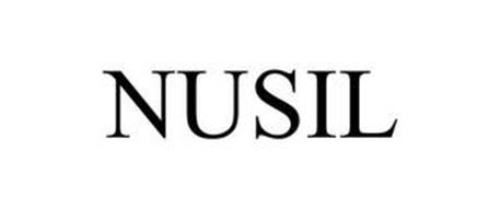 NUSIL