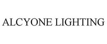 ALCYONE LIGHTING