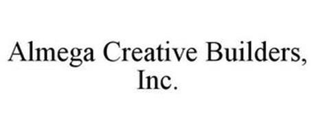 ALMEGA CREATIVE BUILDERS, INC.