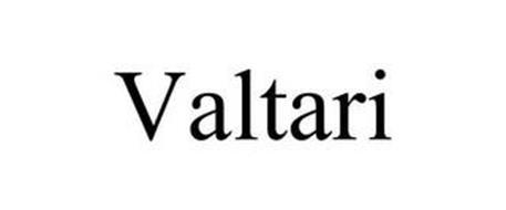 VALTARI
