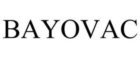 BAYOVAC
