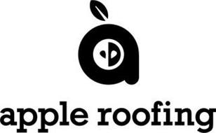 A APPLE ROOFING