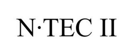 N·TEC II