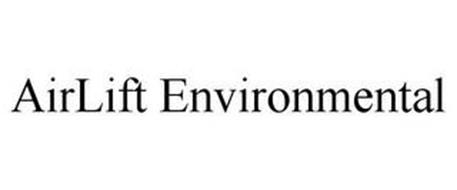 AIRLIFT ENVIRONMENTAL
