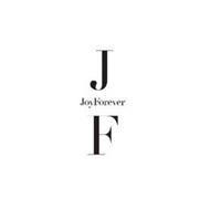 J JOY FOREVER F