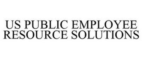 US PUBLIC EMPLOYEE RESOURCE SOLUTIONS