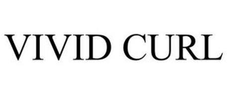 VIVID CURL