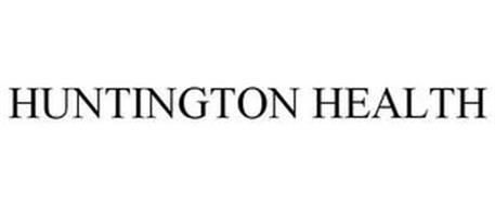 HUNTINGTON HEALTH