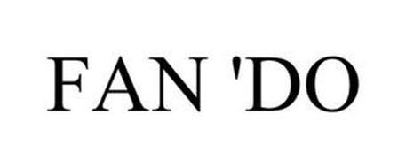 FAN 'DO