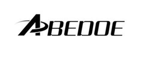 ABEDOE