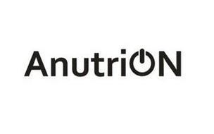 ANUTRION