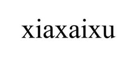 XIAXAIXU