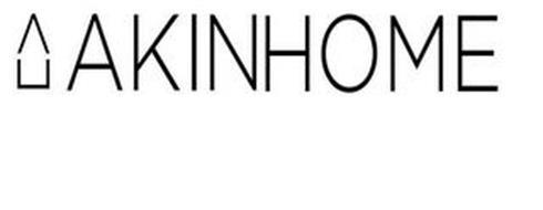 AKINHOME
