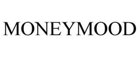 MONEYMOOD