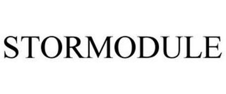 STORMODULE