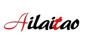 AILAITAO