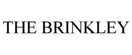 THE BRINKLEY