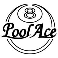 POOL ACE 8