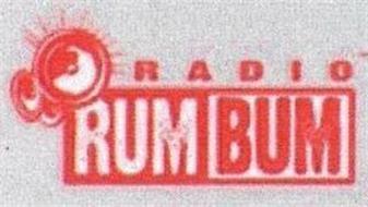 RUM BUM RADIO
