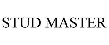 STUD MASTER