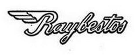 Raybestos Trademark Of Bpi Holdings International Inc Serial