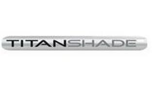 TITANSHADE