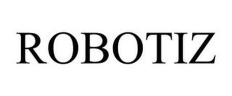 ROBOTIZ
