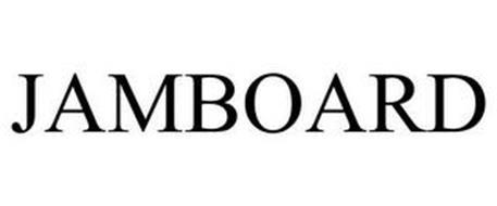 JAMBOARD