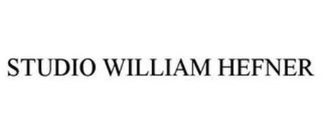 STUDIO WILLIAM HEFNER