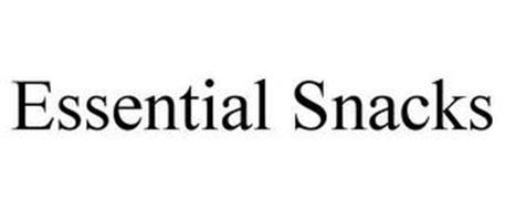 ESSENTIAL SNACKS