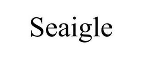 SEAIGLE