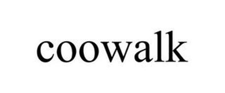 COOWALK