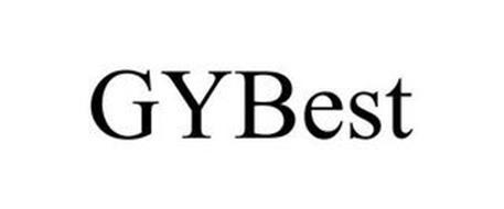 GYBEST