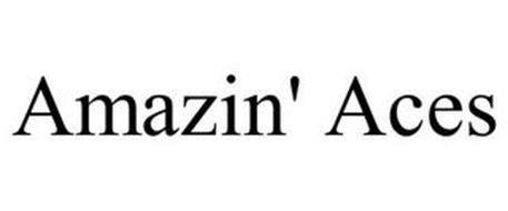AMAZIN' ACES