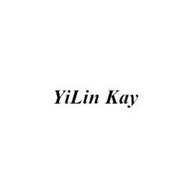 YILIN KAY