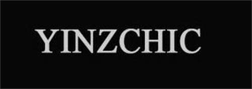 YINZCHIC