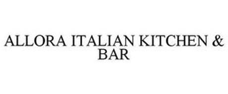 ALLORA ITALIAN KITCHEN & BAR