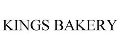 KINGS BAKERY