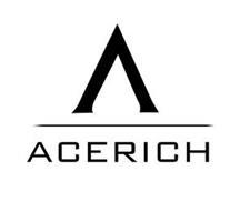 ACERICH