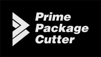 PRIME PACKAGE CUTTER