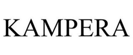 KAMPERA
