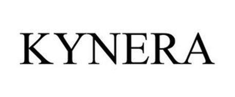 KYNERA