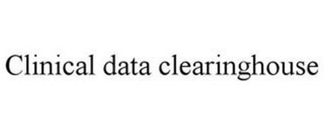 CLINICAL DATA CLEARINGHOUSE