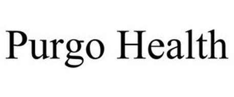 PURGO HEALTH